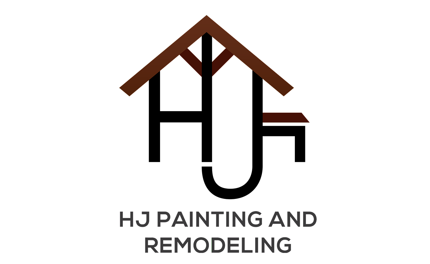 Dallas-Painting-and-Remodeling