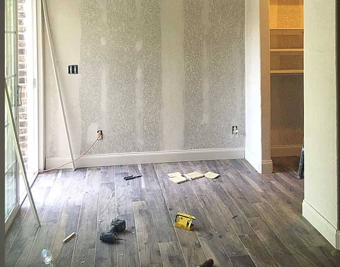 Remodeling-Services-in-Dallas